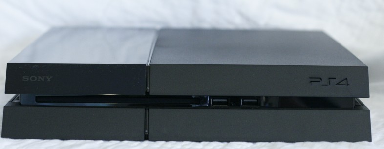 ps4-front