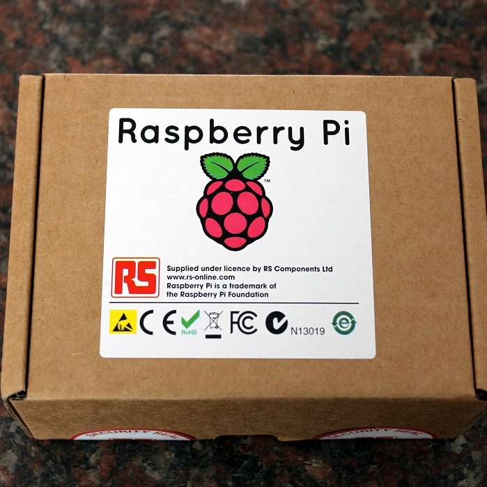 raspberry pi crop Raspberry Pi has now sold over 2 million of its affordable micro computers