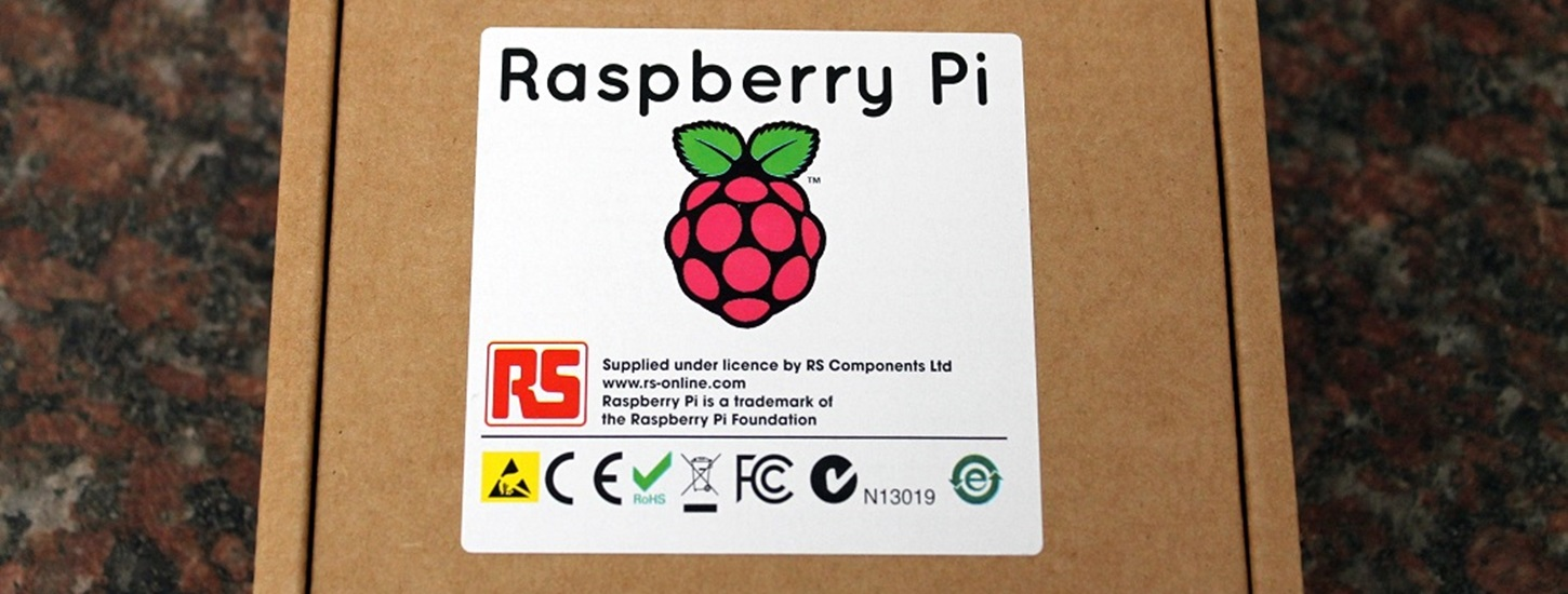 Raspberry Pi Releases New Version of its Micro-Computer