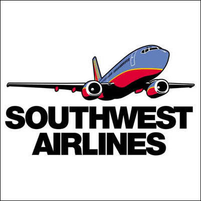 Southwest airlines is first airline to offer gate to gate wifi for Southwest airlines free wifi