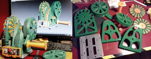 the hand cranked power generator 3d model stl 821e61f4 8b5a 4059 8b82 cf4a04a2e4a31 520x203 15 of the best 3D printed items from 2013