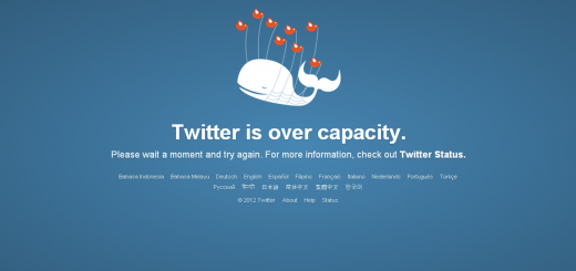 twitter_fail_whale (1)
