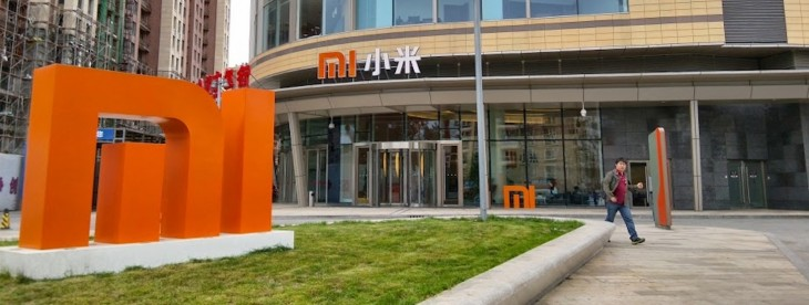 xiaomi 9 730x276 15 tech IPOs from Asia to watch out for in 2014