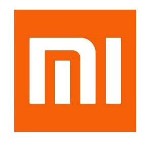 xiaomi logo1 Popular Chinese smartphone maker Xiaomi to sell its flagship Mi 3 on leading messaging app WeChat