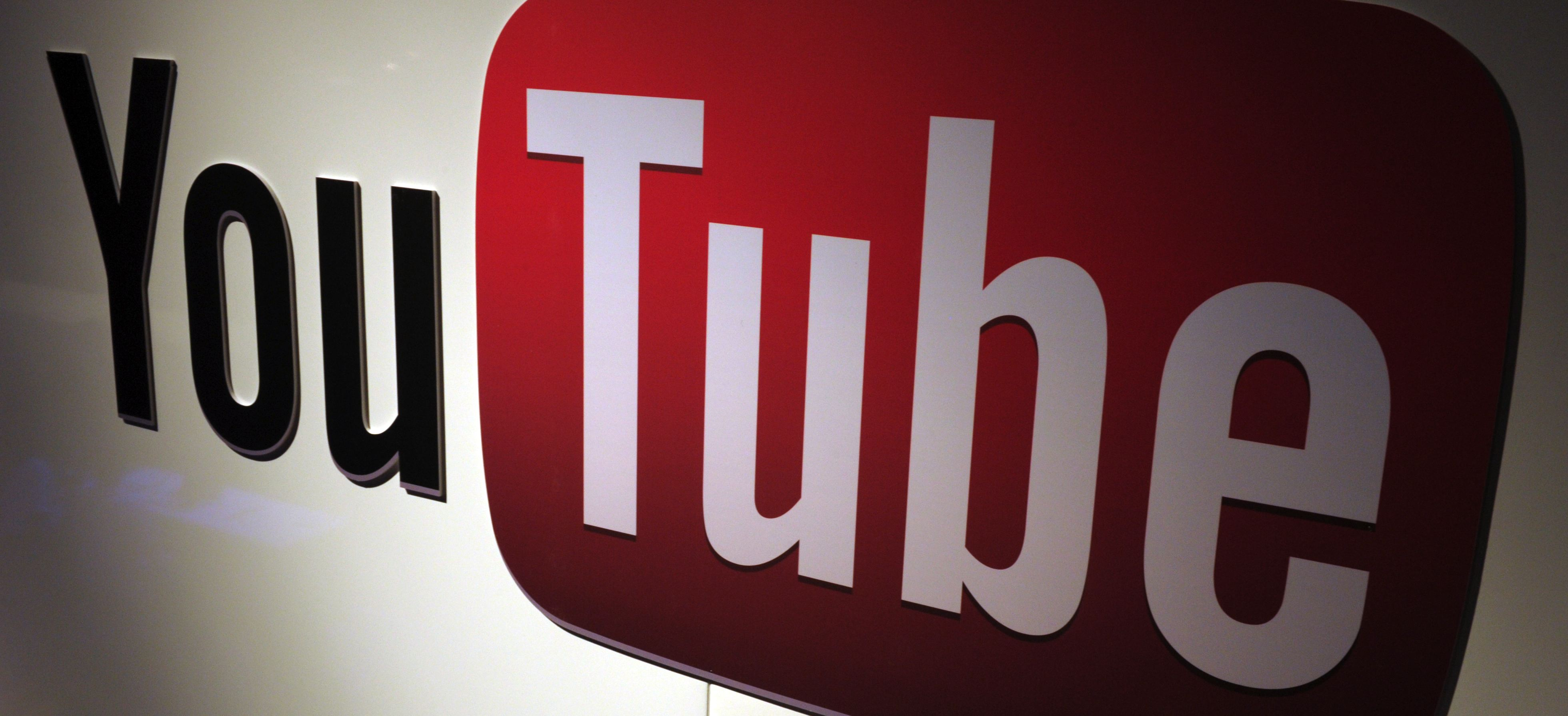 YouTube will let you watch some Super Bowl 2014 commercials before they air
