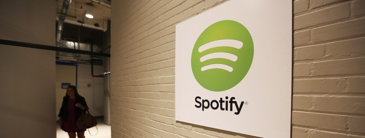 171659782 730x276 2014 looks set to be the year that music streaming services make it big in Asia