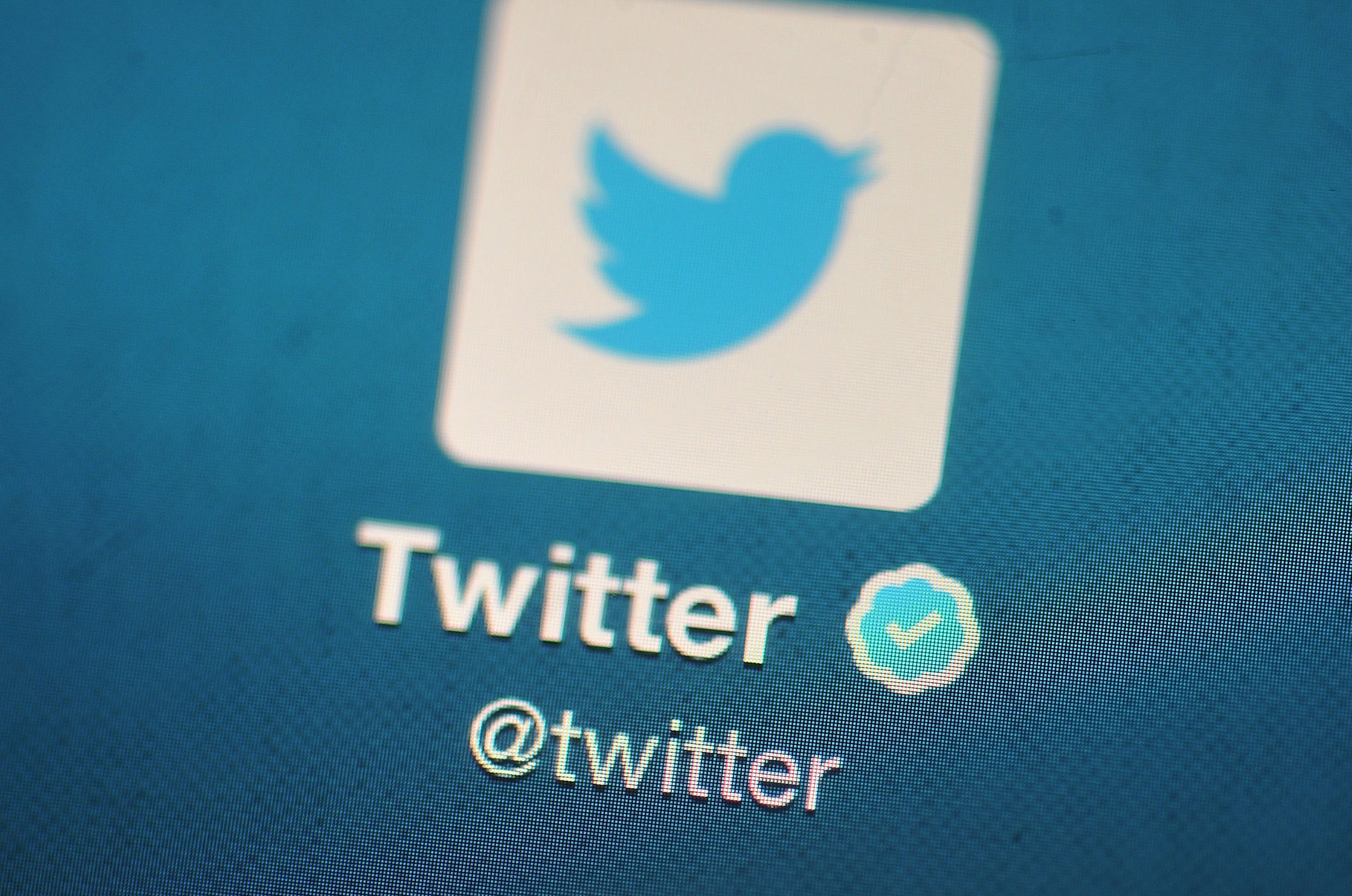 Twitter now lets advertisers target you with Promoted Tweets if they have your email addresses or user ID