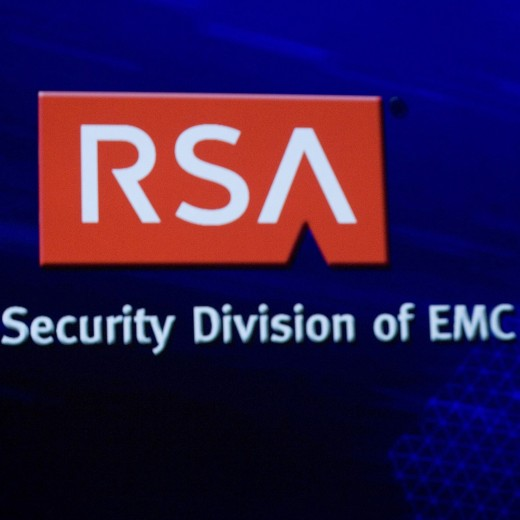 73229666 1 520x520 Noted security researcher cancels RSA conference talk in protest at NSA backdoor revelations