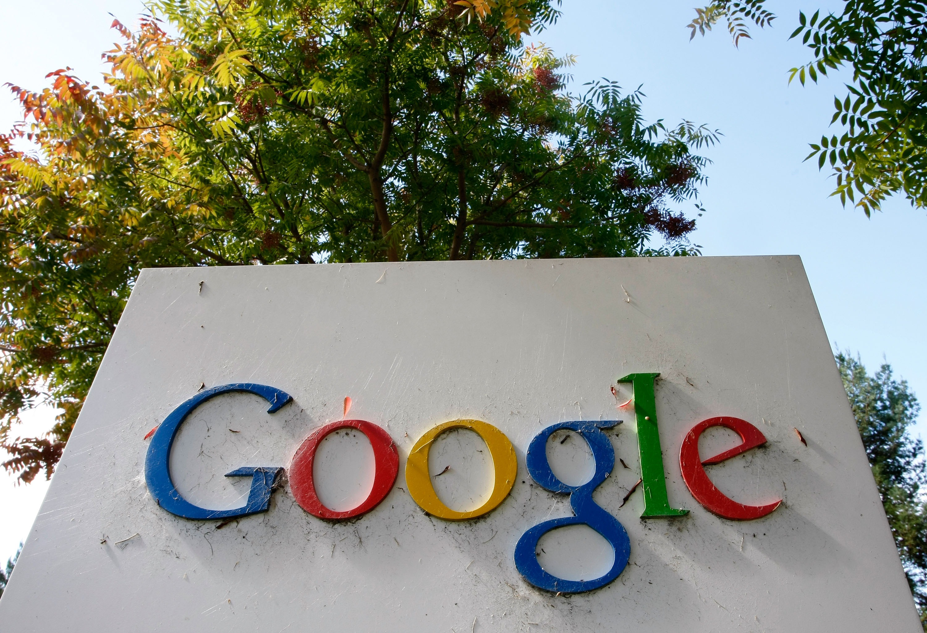 Google acquires website protection startup Impermium
