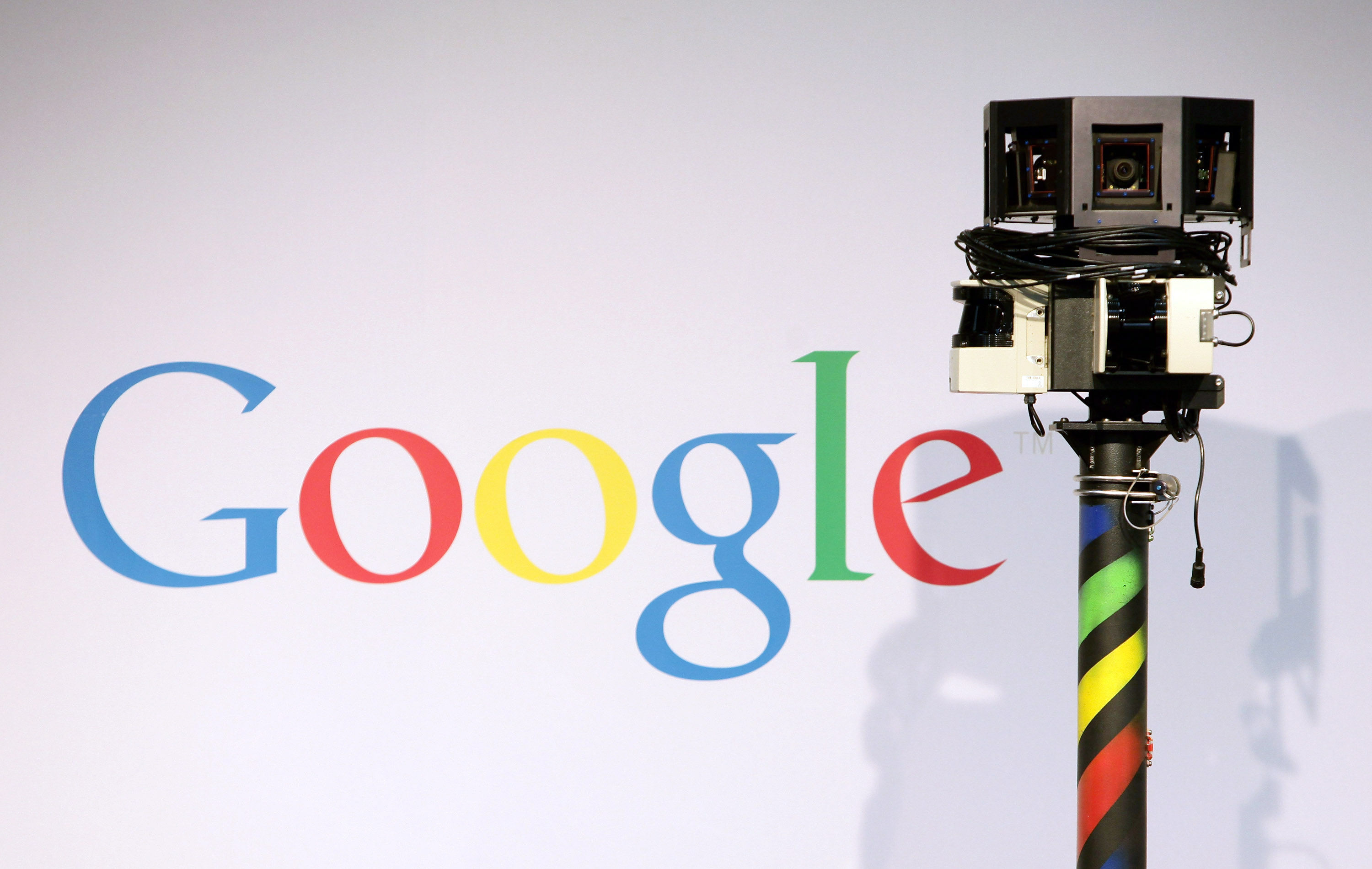 Google Search for Android: Ok Google, Take a Photo or Take a Video