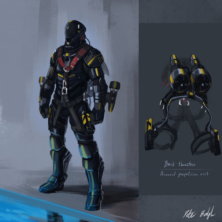Future-Concept Fitting-x2-Underwater-Jet-Pack-System (1)
