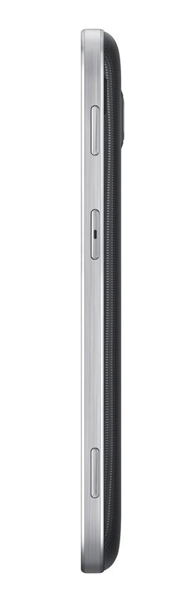 Galaxy Core Advance_4