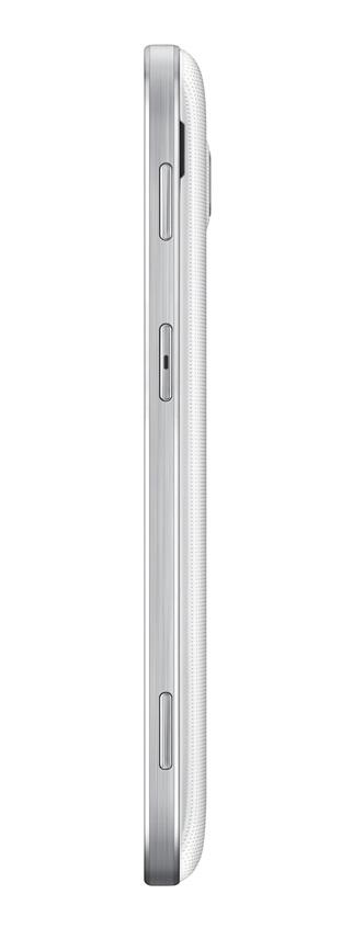 Galaxy Core Advance_W_5