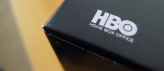 HBO-645×250