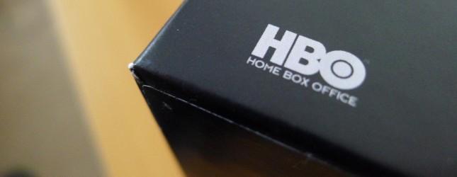 HBO-645x250