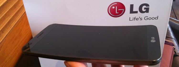 LG-1-730×364