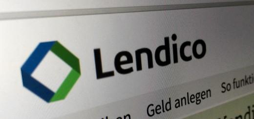 Lendico-site