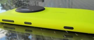 Lumia_1020_feat-786×305