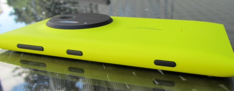Lumia 1020 feat 786x305 These are the best gadgets of 2013