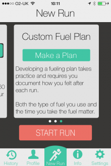Photo 03 12 2013 10 11 23 220x330 This iPhone app reminds you to fuel up during long runs