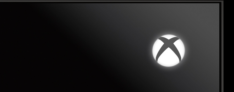 Microsoft Starts Rolling Out Xbox One March Update