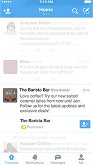 Screen Shot 2013 12 16 at 10.33.35 AM Twitter opens up mobile promoted account campaigns to all advertisers