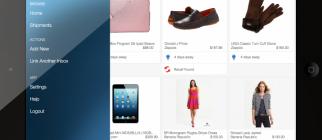 Slice-iPad-home-nav-2-730×548