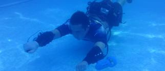 Underwater-Action-x2-Underwater-Jet-Pack-System-1
