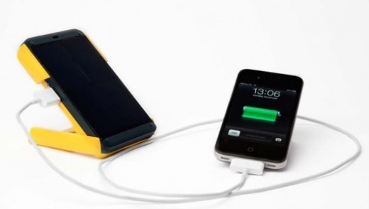 WakaWakaPower 0 520x294 9 of the best green gadgets from 2013