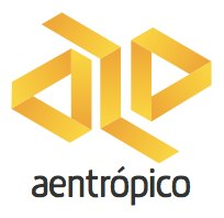 aentropico 12 Latin American startups to look out for in 2014