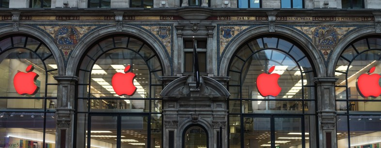 applelogo-red