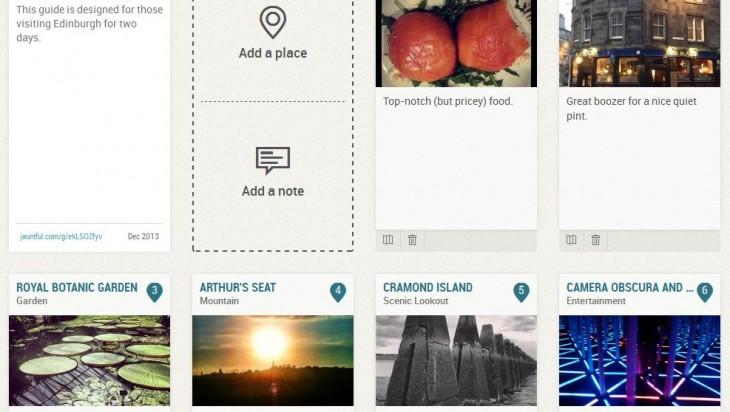b 730x412 Jauntful: An easy way to create and share personalized travel guides