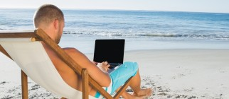 beach office-crop