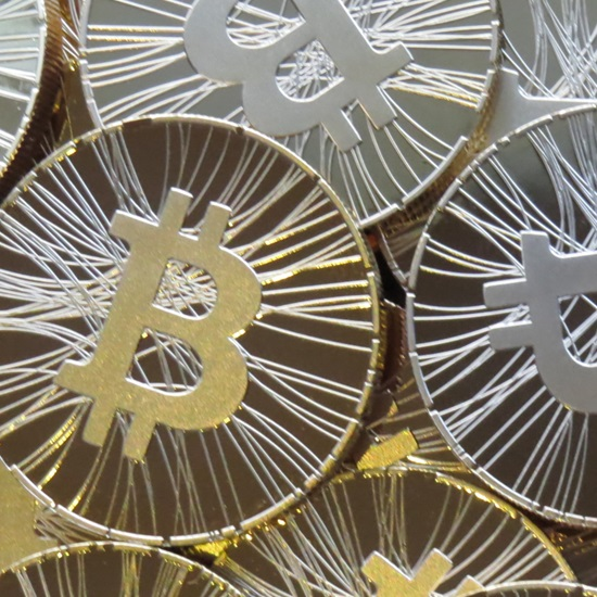bitcoin crop Mt. Gox finds $115 million of lost Bitcoin, but is still missing 650,000 BTCs