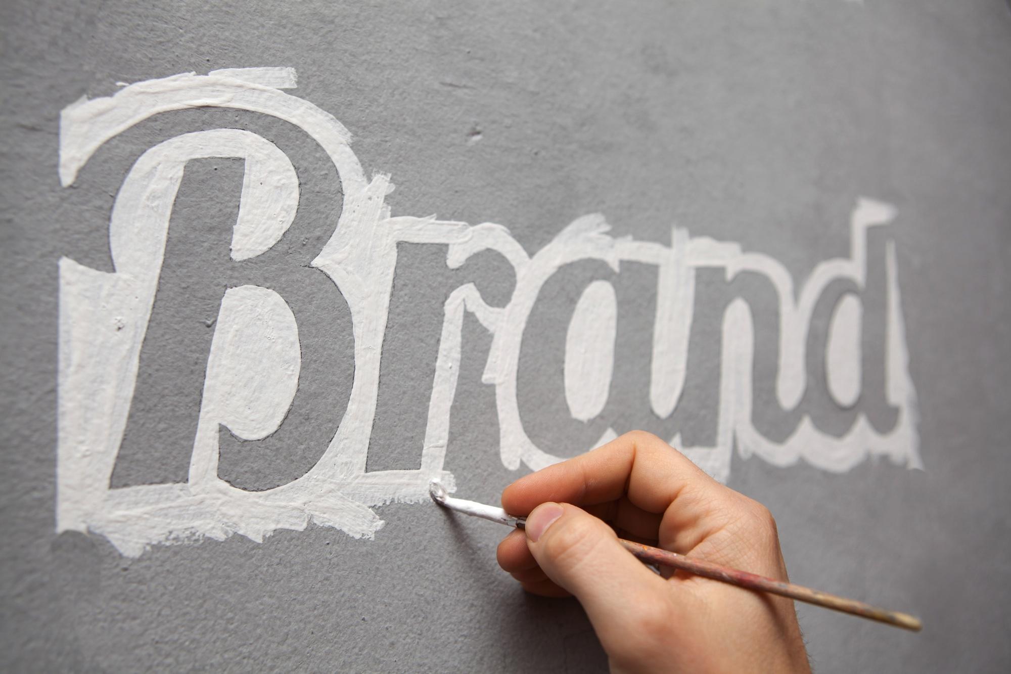 MicroCreatives Aug 13 Blog | Branding