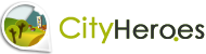 cityheroes logo 12 Latin American startups to look out for in 2014