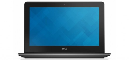 dell feat2 520x245 Dell Chromebook 11 is official: 11.6 display, 16GB SSD and 4GB of RAM for sub $300 in January