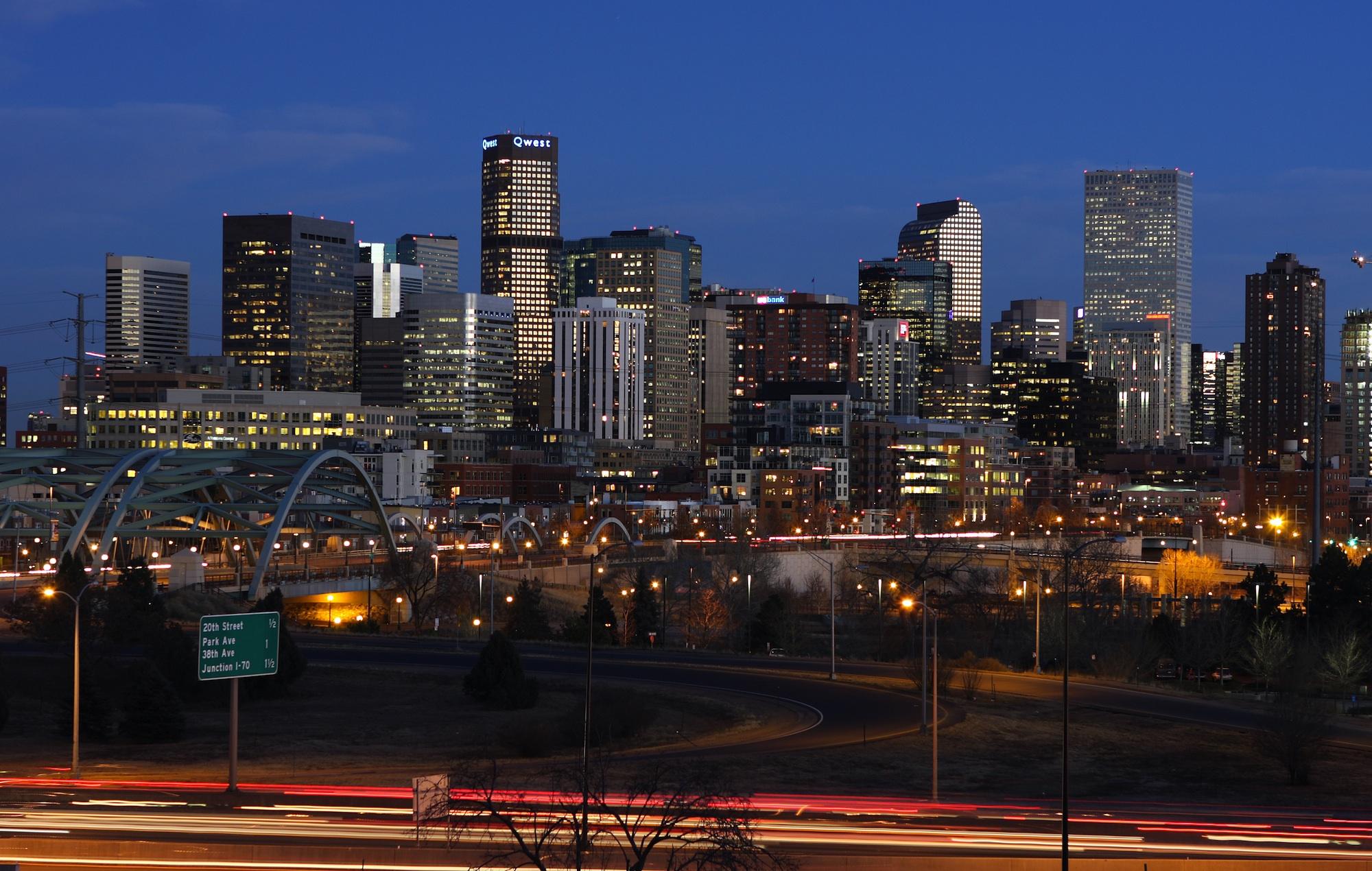 Mile High Disruption Why Denver Should Be On Your Tech Radar