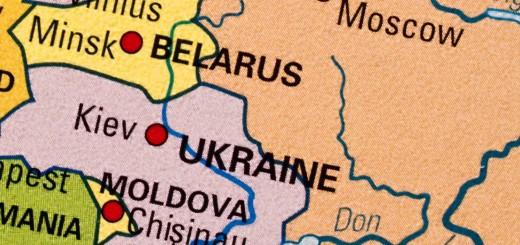 eastern-europe