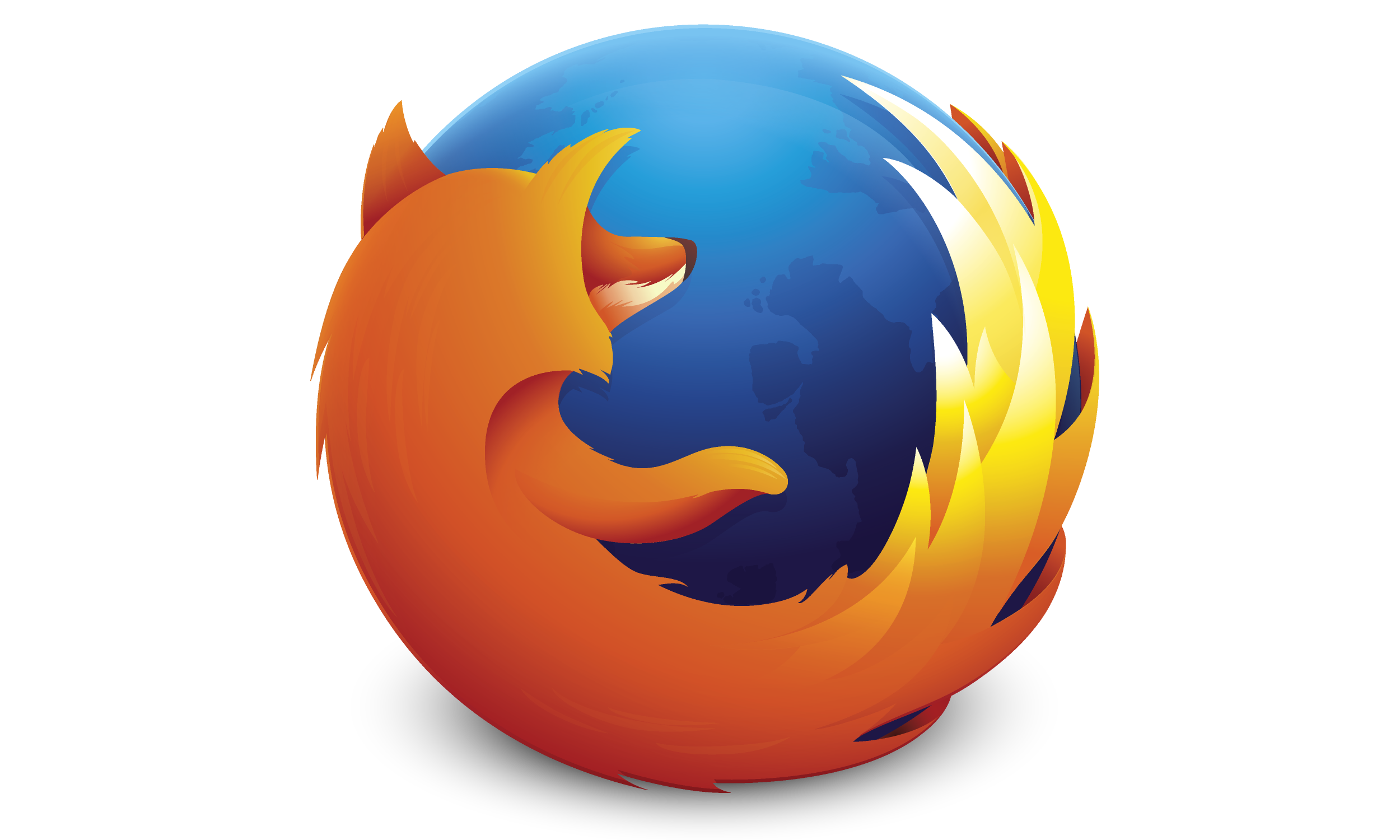 Firefox 30 Arrives with Sidebars Button, GStreamer 1.0 Support
