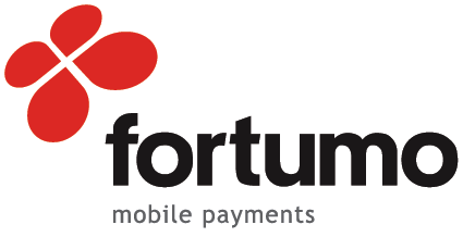 fortumo new logo crop Fortumo launches carrier billing in Indonesia, bringing the service to 205 million phone owners