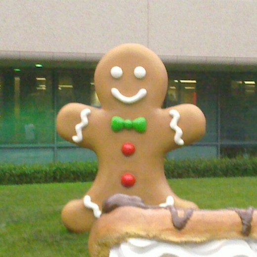 gingerbread crop 520x520 Vine is now available for Android Gingerbread devices, though it doesnt support video uploads