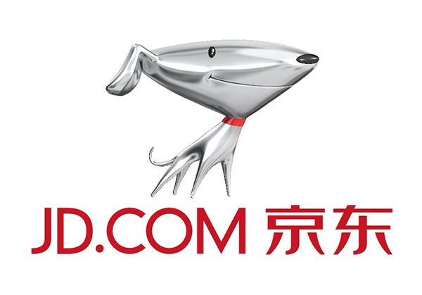 Chinese E Retailer Jingdong Starts Program To Loan