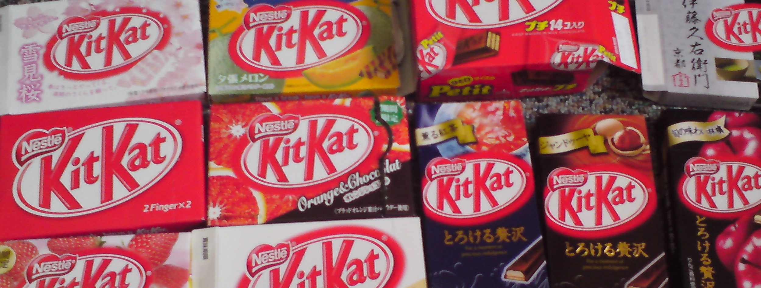 Android KitKat Hits 13.6% Adoption, Jelly Bean Falls Below 60%