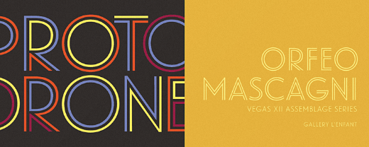 landmark The best typefaces of 2013