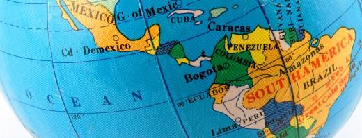 Latin America News | The Next Web