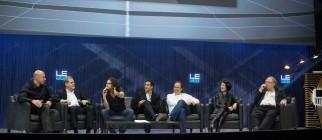 leweb paris 2013 startup