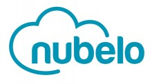logo nubelo 220x122 12 Latin American startups to look out for in 2014