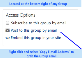 new-group-email-location-1-copy