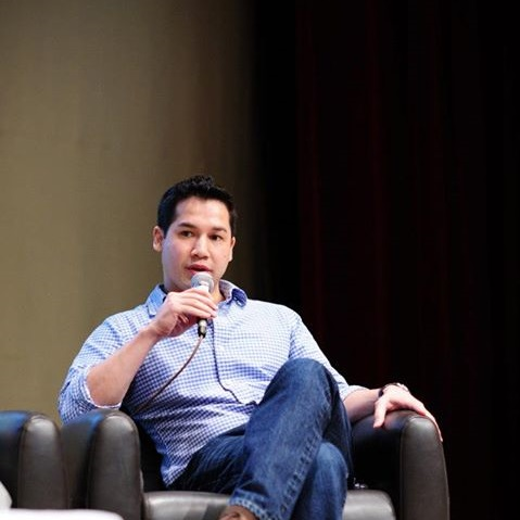 paul Thailands top tech entrepreneurs aim to fix Southeast Asias e commerce bottleneck